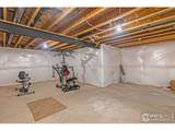2062 Orchard Bloom Dr - Photo 30