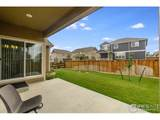 2062 Orchard Bloom Dr - Photo 32
