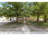 2528 15th Ave - Photo 2