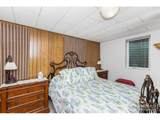 2528 15th Ave - Photo 21