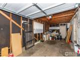 2528 15th Ave - Photo 27