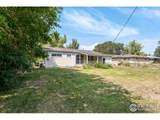 2528 15th Ave - Photo 30