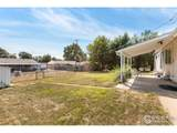 2528 15th Ave - Photo 31