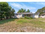 2528 15th Ave - Photo 32