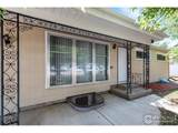 2528 15th Ave - Photo 4