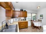 2528 15th Ave - Photo 8