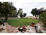 34974 County Road 51 - Photo 2