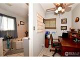 34974 County Road 51 - Photo 24