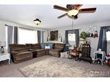 34974 County Road 51 - Photo 7