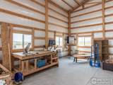 241 83rd Ave - Photo 17