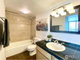 1020 15th St - Photo 10