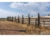12963 County Road 7 - Photo 4