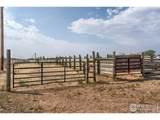 12963 County Road 7 - Photo 7