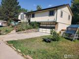 5635 63rd Ave - Photo 20