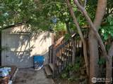 5635 63rd Ave - Photo 22
