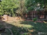 5635 63rd Ave - Photo 25