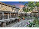 662 Tantra Dr - Photo 4