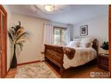 7232 Olde Stage Rd - Photo 18
