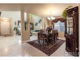 3127 Chase Dr - Photo 11