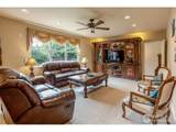 3127 Chase Dr - Photo 12