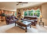 3127 Chase Dr - Photo 13