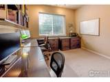 3127 Chase Dr - Photo 17