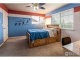 3127 Chase Dr - Photo 18