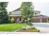 3127 Chase Dr - Photo 2