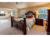 3127 Chase Dr - Photo 25