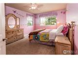3127 Chase Dr - Photo 27