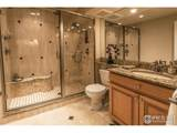3127 Chase Dr - Photo 28