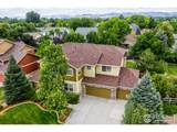 3127 Chase Dr - Photo 3
