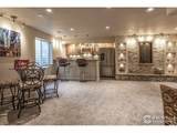 3127 Chase Dr - Photo 34
