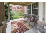 3127 Chase Dr - Photo 35