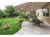 3127 Chase Dr - Photo 36