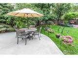 3127 Chase Dr - Photo 37