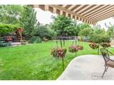 3127 Chase Dr - Photo 38