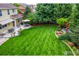 3127 Chase Dr - Photo 39