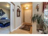 3127 Chase Dr - Photo 4