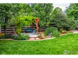 3127 Chase Dr - Photo 40