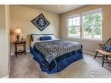 3127 Chase Dr - Photo 5