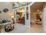 3127 Chase Dr - Photo 6