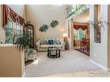 3127 Chase Dr - Photo 7