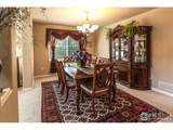3127 Chase Dr - Photo 8