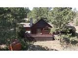 855 Estes Park Estates Dr - Photo 1