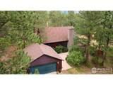 855 Estes Park Estates Dr - Photo 2