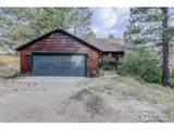 855 Estes Park Estates Dr - Photo 3