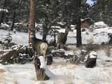 6712 Echo Ridge Trl - Photo 39