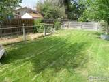 1727 26th Ave Pl - Photo 31