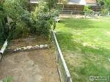 1727 26th Ave Pl - Photo 33